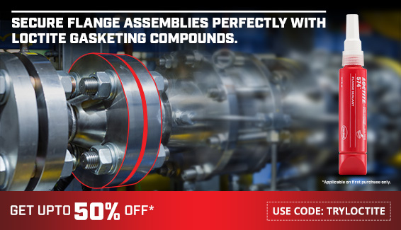 Loctite Gasketing Compounds
