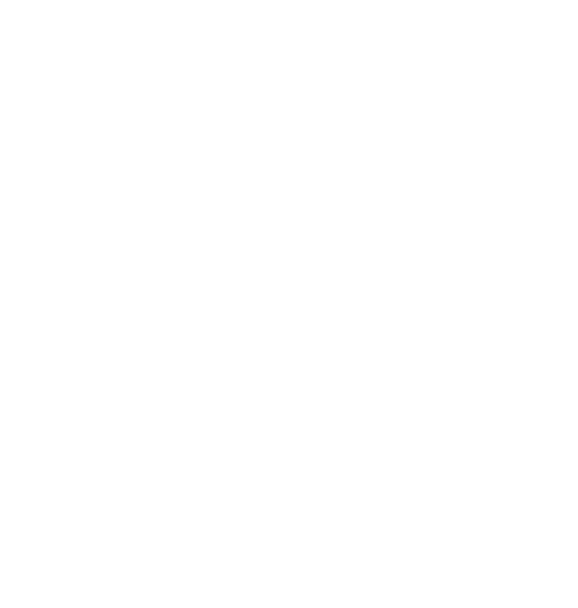 loctite Thread sealant Suited for a wide range of applications, LOCTITE thread sealants increase the reliability of threaded fittings.